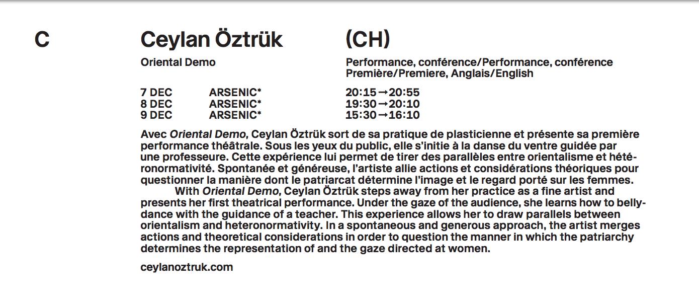 ceylan_oztruk_oriental_demo_les_urbaines_7